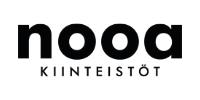 Nooakiinteistöt logo